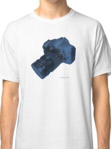 300D Classic T-Shirt