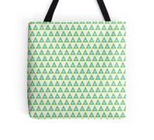 Abstract pattern ornament modern geometric stylish simple background Tote Bag