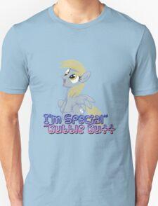 Bubble Butt T-Shirt