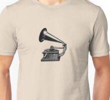 Victrola Unisex T-Shirt