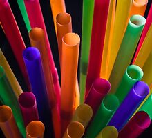 The Last Straw...Not by Randy Turnbow