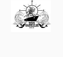 USS GONZALEZ MERCH Unisex T-Shirt