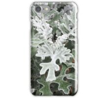 Green Green Grass of Home iPhone Case/Skin