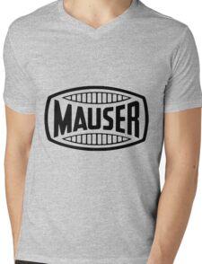 Mauser T-Shirt