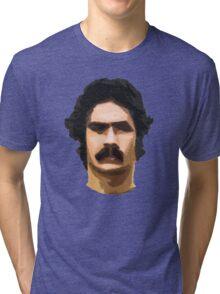 RIVA Tri-blend T-Shirt