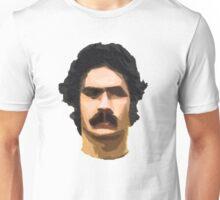 RIVA Unisex T-Shirt