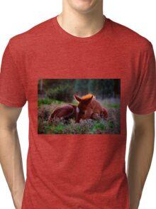 Precious little  Tri-blend T-Shirt