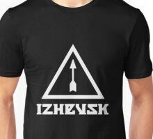 Izhevsk Arsenal Unisex T-Shirt