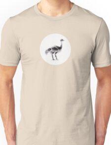 Thumbstrich Unisex T-Shirt