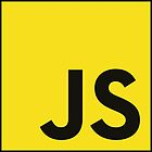 JavaScript by johnslegers