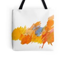 Kittens by Matthew Tote Bag