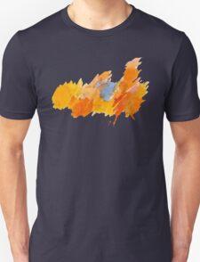 Kittens by Matthew Unisex T-Shirt