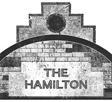 the hamilton by asyrum