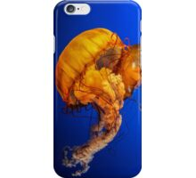Jelly #1 iPhone Case/Skin
