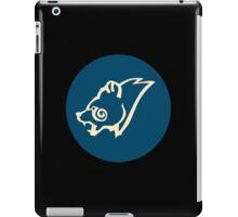 Stormcloak Sigil iPad Case/Skin