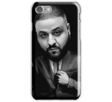 Mr. Genius iPhone Case/Skin