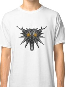 The White Wolf Arsenal Classic T-Shirt