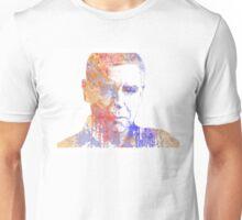 u2 adam Unisex T-Shirt