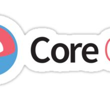 CoreOS Sticker