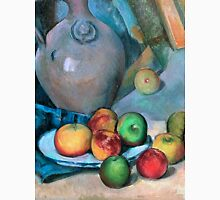 1894 - Paul Cezanne - Stoneware Pitcher Unisex T-Shirt