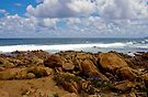 South West Coast of Western Australia by haymelter