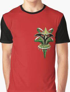 Tony Hawk Graphic T-Shirt