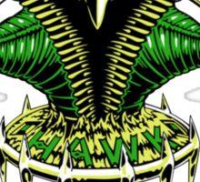 Tony Hawk Sticker