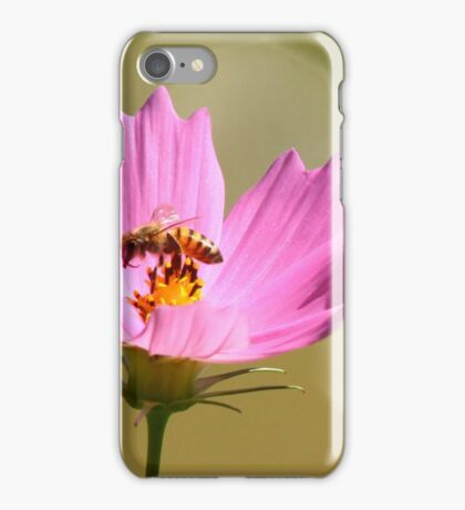 Simply IRresistible iPhone Case/Skin