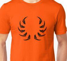 The Tragedy of Julius Caesar Unisex T-Shirt