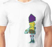 Totally hesh my man. Unisex T-Shirt