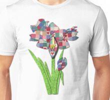Hippeastrum Unisex T-Shirt