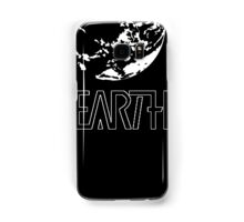 Bound To The Earth(Earthbound) Samsung Galaxy Case/Skin