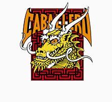 Steve Caballero Unisex T-Shirt