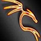 fire dragon by thienpham