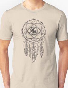 Dream Catcher Unisex T-Shirt