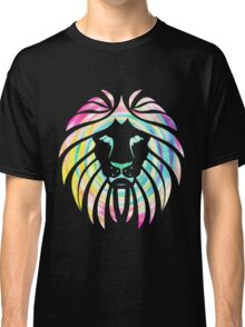Spirit Animal - Lion Classic T-Shirt
