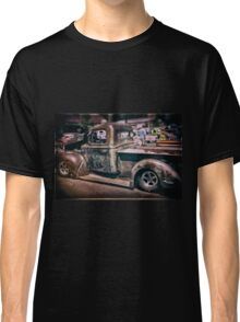 Rat Rod Classic T-Shirt