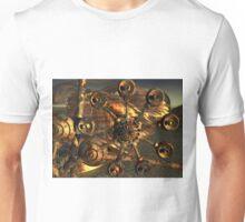 Heureka Unisex T-Shirt