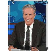The Voice of Reason iPad Case/Skin