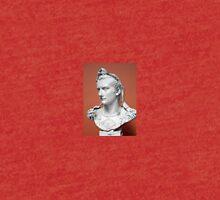 Gaius Caesar Caligula Tri-blend T-Shirt