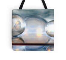 Metaphorical Tote Bag