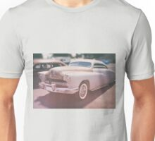 Rat Rod 6 Unisex T-Shirt