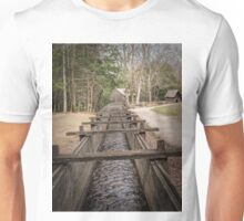 To the Mill Unisex T-Shirt
