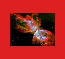 Deep Space Collision Unisex T-Shirt