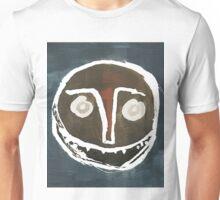 Calmac The Creep Unisex T-Shirt