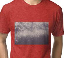 Frost Alert Tri-blend T-Shirt