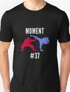 Evo Moment #37 T-Shirt