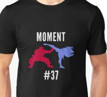 Evo Moment #37 Unisex T-Shirt