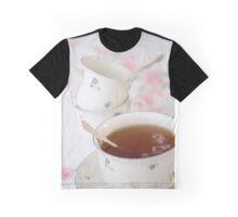Sweet Tea Graphic T-Shirt