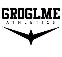 GroglMe Athletics by GRoGL Apparel™